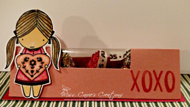 kissboxpic