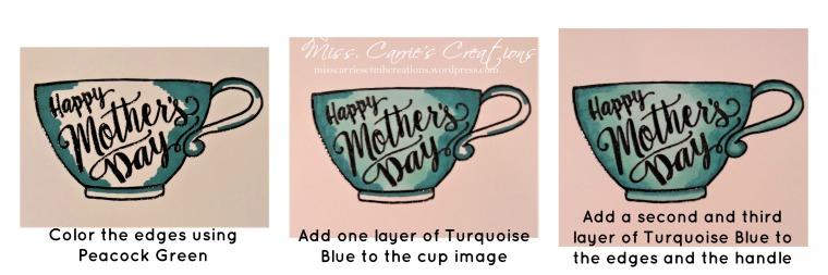 teacupcoloring