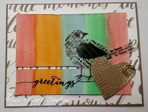 PaperBirdWatercolorCard.jpg