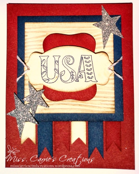 USACard_StorybookAlphabet.jpg