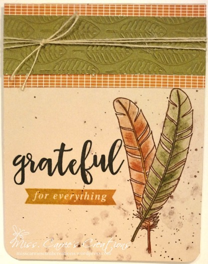 SoBlessed&GratefulCard.jpg