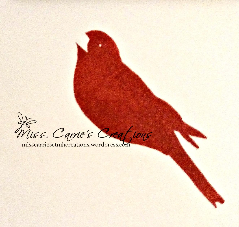CardinalChristmasCard_LayerOne