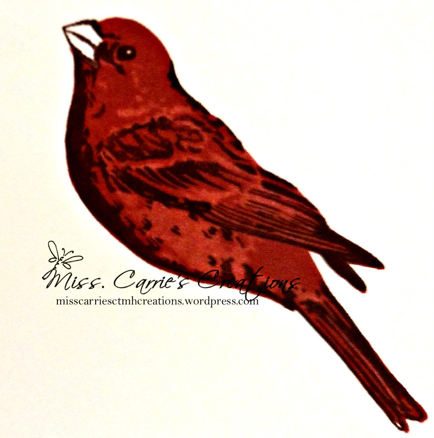 CardinalChristmasCard_LayerThree