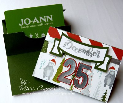 GiftCard_Inside