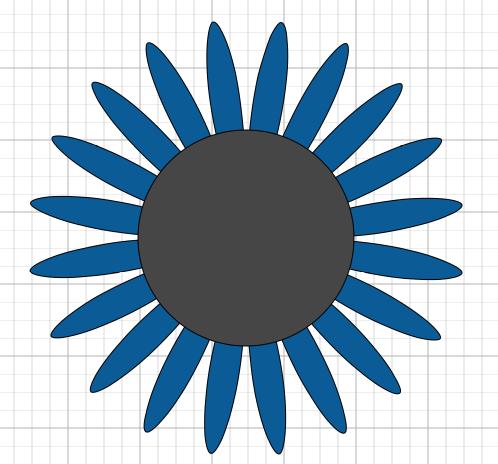 Sunflower_CircleShape.PNG