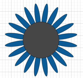 Sunflower_CircleShape.PNG
