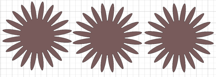 Sunflower_Weld.PNG