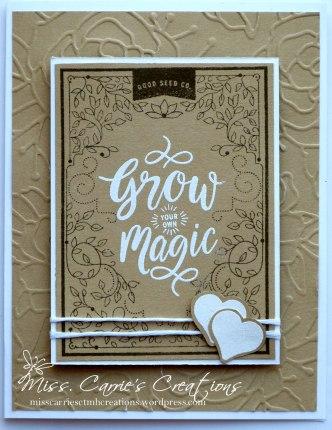 Bloom&GrowEmbossedCardJPG.jpg