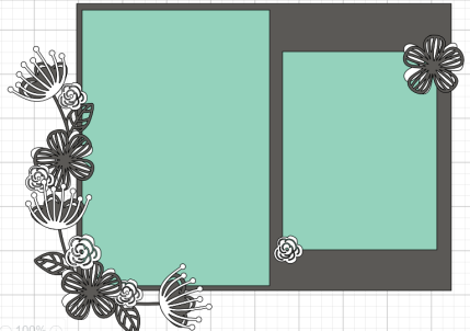 Bloom&GrowLayout_Cricut2