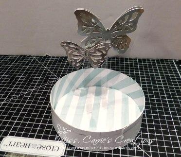 ButterflyCage-BaseInserts