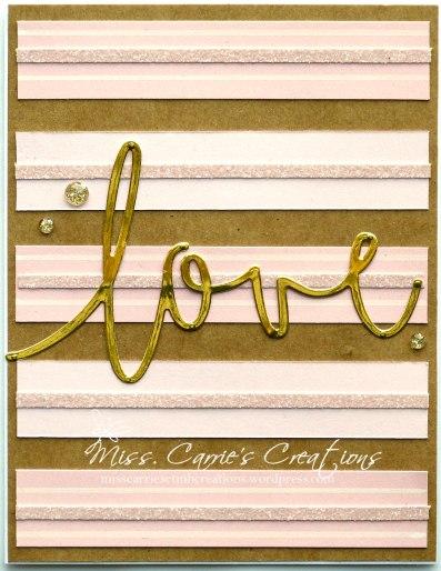 ValentineLoveCard.jpg