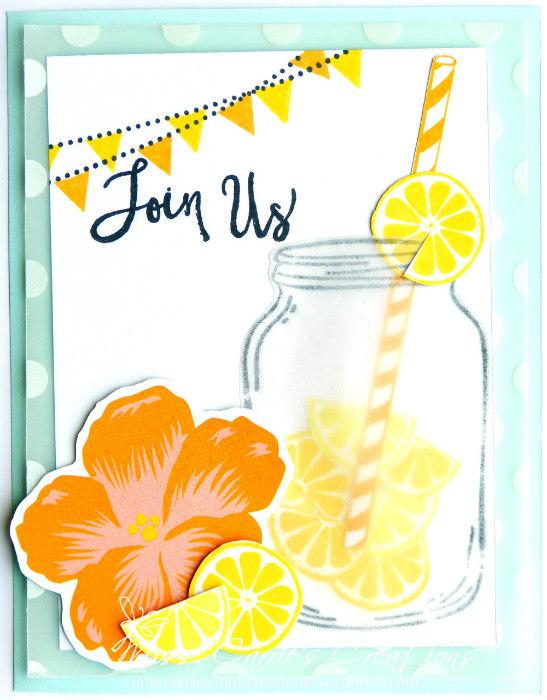 SummerBashBlogHopCard