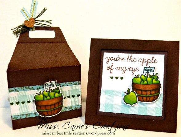 FathersDayCard&Box.jpg