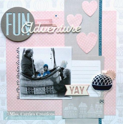 FunSummerAdventureLayout_misscarriescreations