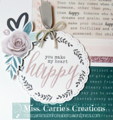 Boutique_HappinessLayoutTitle-misscarriescreations