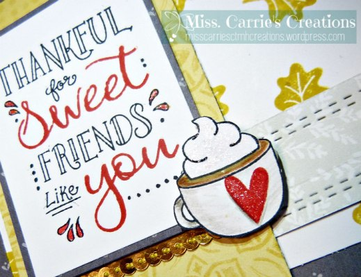 JustTreatsBlogHop_TYCoffeCard-misscarriescreations