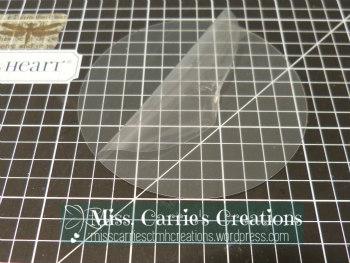 ShakerCardAcetate-misscarriescreations