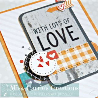 BlogHop_WithLoveofLoveSM-misscarriescreations
