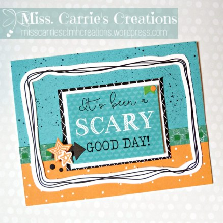 ColorDare314_ScaryDayCard-misscarriescreations