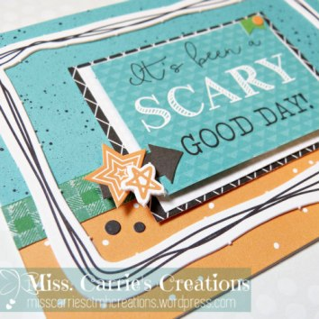 ColorDare314_ScaryDayCardSM-misscarriescreations
