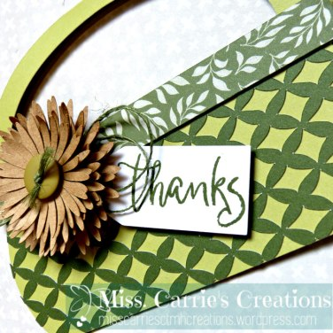 ColorDare316-FallPurseCardSM-misscarriescreations