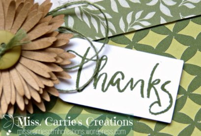 ColorDare316-FallPurseCardTag-misscarriescreations