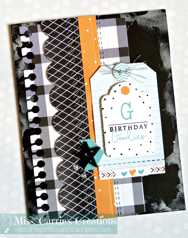 HelloPumpkinBirthdayGoodiesCard-misscarriescreations