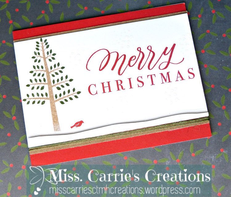 colordare320-simplechristmas-misscarriescreations.jpg