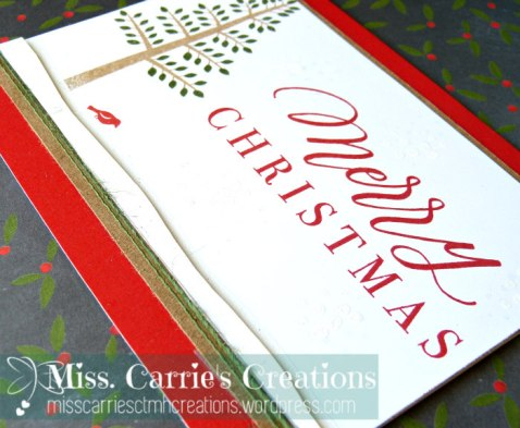 ColorDare320-SimpleChristmasSnow-misscarriescreations