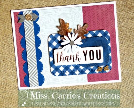 colormyheartdare318-gratefulheartthankyoucard-misscarriescreations.jpg