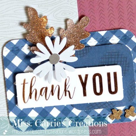 ColorMyHeartDare318-GratefulHeartThankYouCarddetail-misscarriescreations