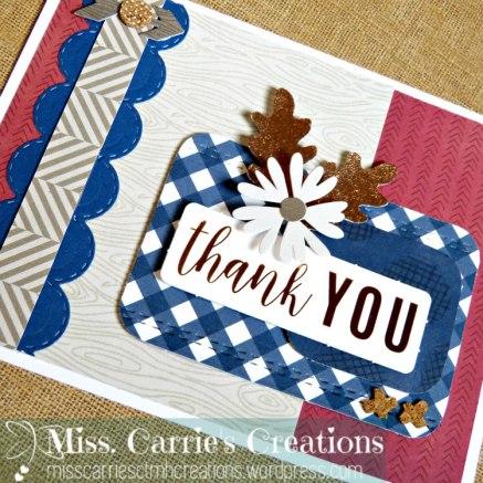 ColorMyHeartDare318-GratefulHeartThankYouCardSM-misscarriescreations