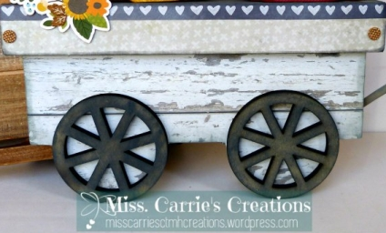 FallHomeDecorWagon-misscarriescreations