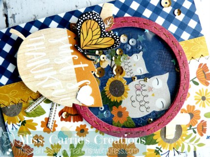 SoThankfulShakerCard-Stitching-misscarriescreations