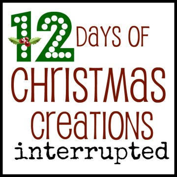 12DaysInterrupted-misscarriescreations
