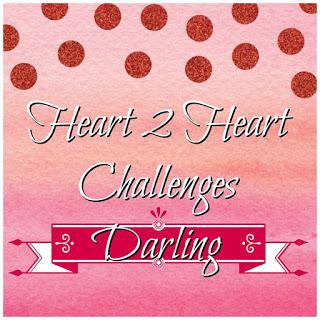 Heart2Heart Darling 2018 sept
