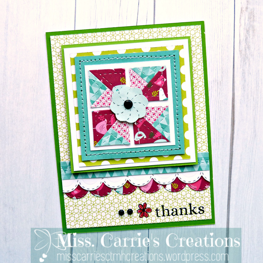 QuiltedThankYou-ColorDare324-misscarriescreations