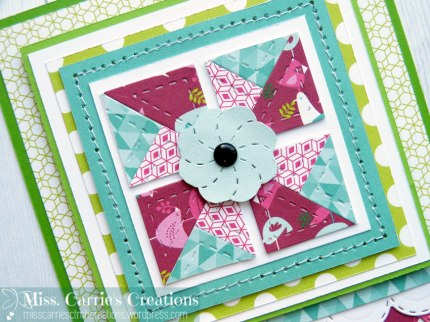 QuiltedThankYouQuilt-ColorDare324-misscarriescreations