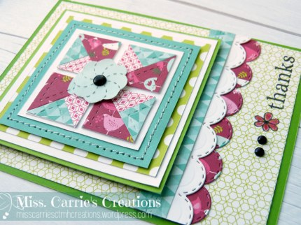 QuiltedThankYouSide-ColorDare324-misscarriescreations