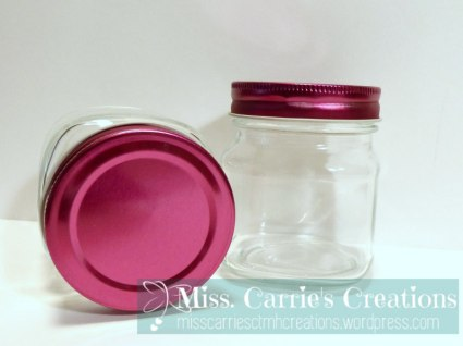 colordare328-minijars-misscarriescreations