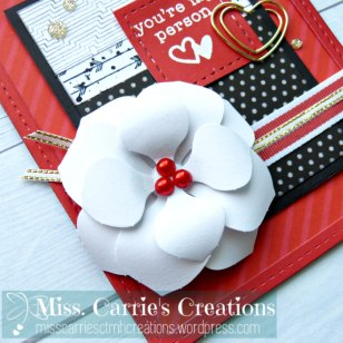 colordareyouaremypersoncard-flower-misscarriescreations
