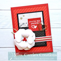 colordareyouaremypersoncard-misscarriescreations