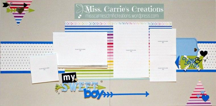 februarykotm-mysweetboylayout-misscarriescreations