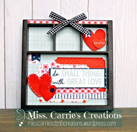 hearthappyhopsmallthingsframe-misscarriescreations