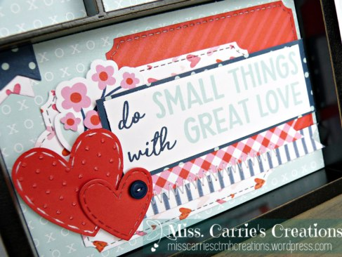 hearthappyhopsmallthingsframe-quote-misscarriescreations