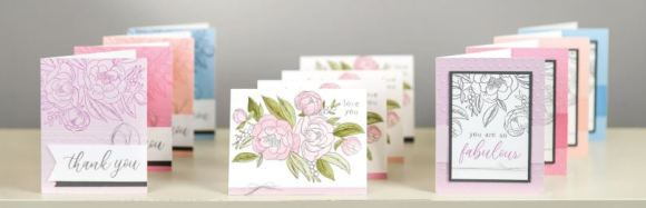 loveblossomscards-misscarriescreations