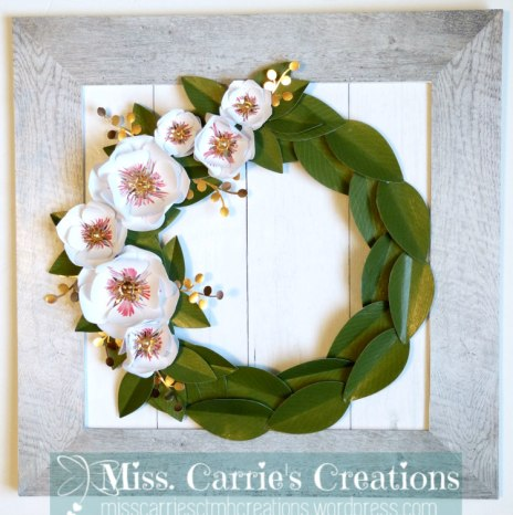 magnoliaframe-wreath-misscarriescreations