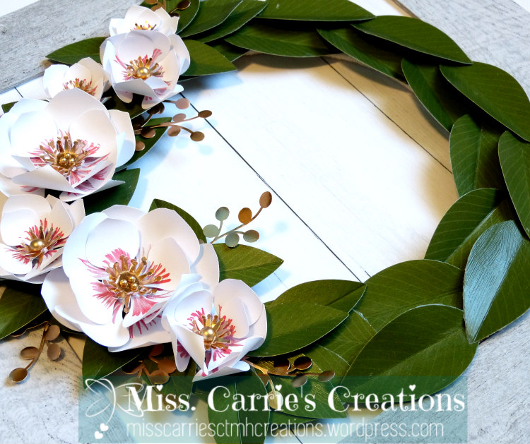 magnoliaframe-wreathdetail-misscarriescreations