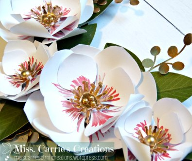 magnoliaframe-wreathflowers-misscarriescreations