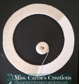 magnoliaframe-wreathwrapping-misscarriescreations